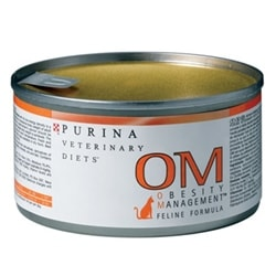 Purina_canned_catfood_OM_recall
