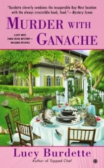 Murder_with_Ganache_review
