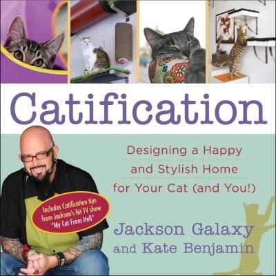 Catificaton_Jackson_Galaxy