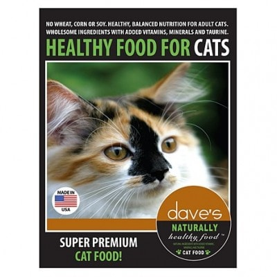 Daves_cat_food_review