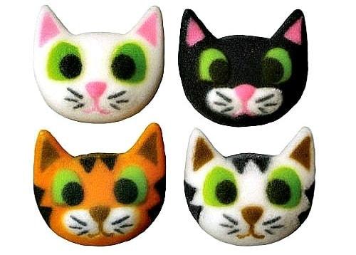 cat-sugar-decoration
