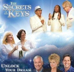 the-secret-of-the-keys