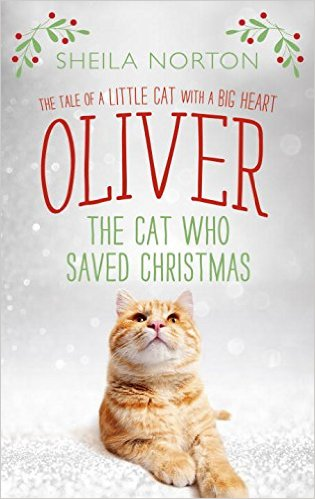 oliver-cat-saved-christmas