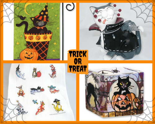 Halloween-cat-gifts