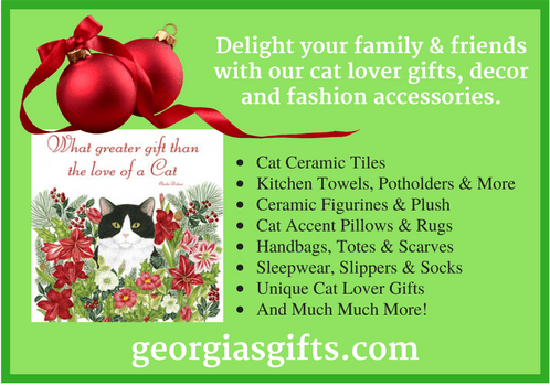 Georgias-Gifts