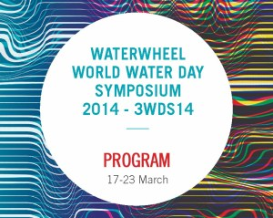 Water Wheel Program