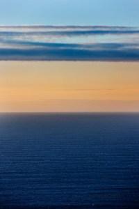 Ocean-12.20.12-II--¬-W-Boyer