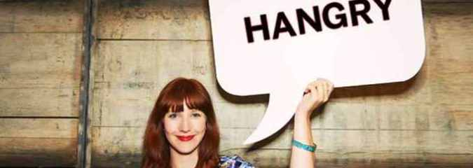 """Hangry"" is so 2014…10 Brand New Fun & Useful Words You May Want To Use In 2015"