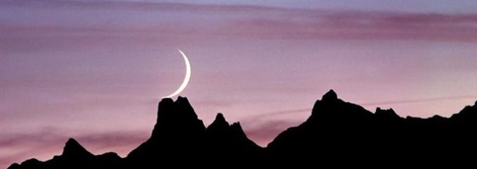 Gemini New Moon Invites You to Make Conscious Choices
