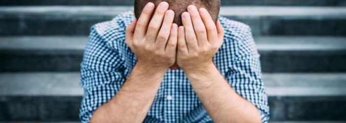 How To Find Hope, Change Your Life and Beat The Deaths of Despair