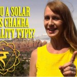 Are You a Solar Plexus Chakra Personality Type? Here Are 13 Signs