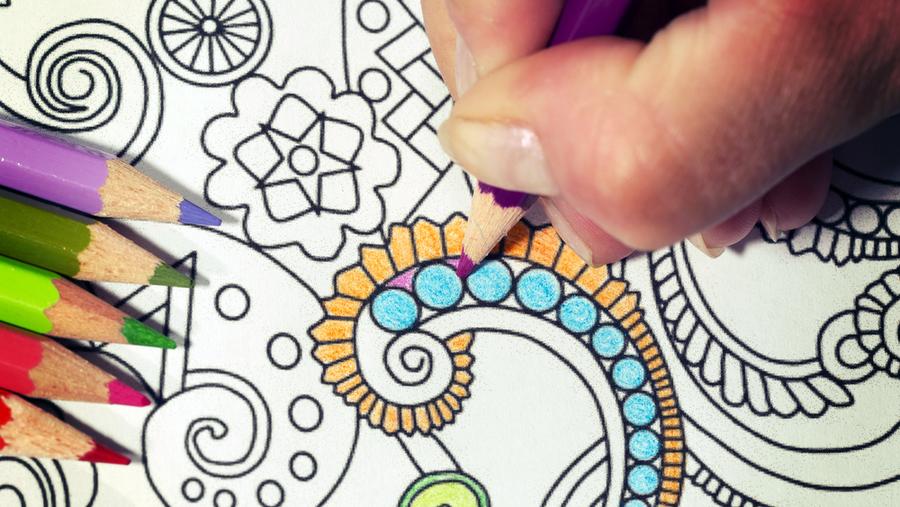 adultcoloringbooklines