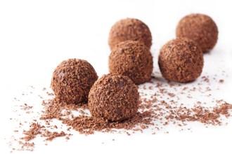 chocolatetruffles1000x667