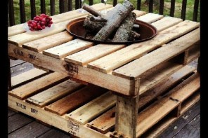 pallet-cover