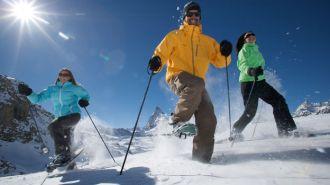 snowshoeing624x349