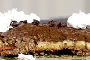 chocolate-banana-mousse-pie-screenshot