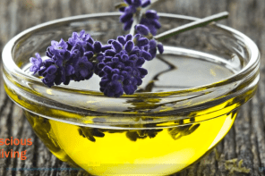Watch: The Healing Power of Essential Oils