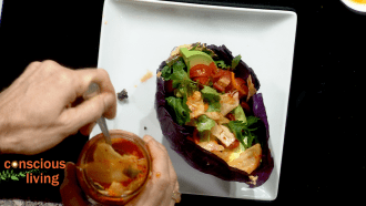 raw-vegan-taco-cover