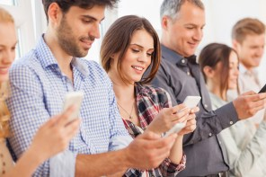Stop Texting, Start Talking: The Key to Better Relationships