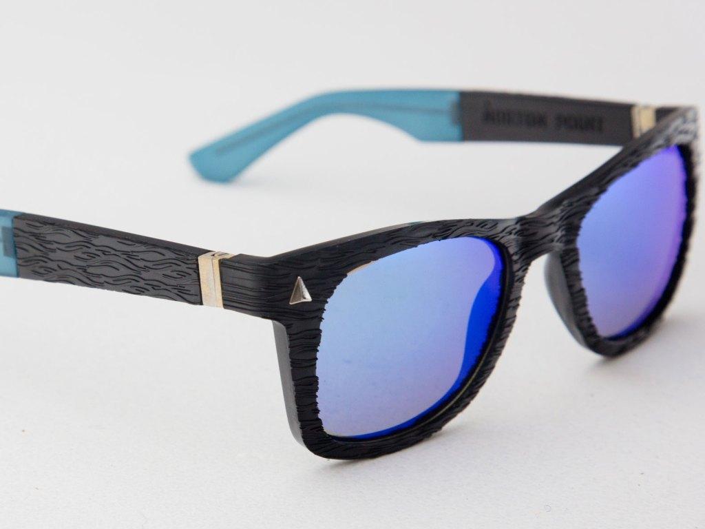 sunglasses_nortonpoint_look1