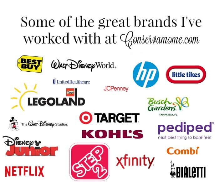 brandsIworkedwith
