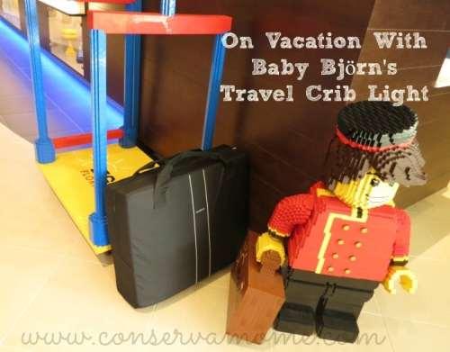 Baby Bjorn Travel Crib Light Vs Light 2 Baby Bjorn Travel Crib Light Vs Light 2 Babybj 214 Rn