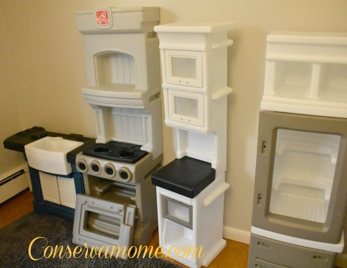 step2-grand-luxe-kitchen-review2