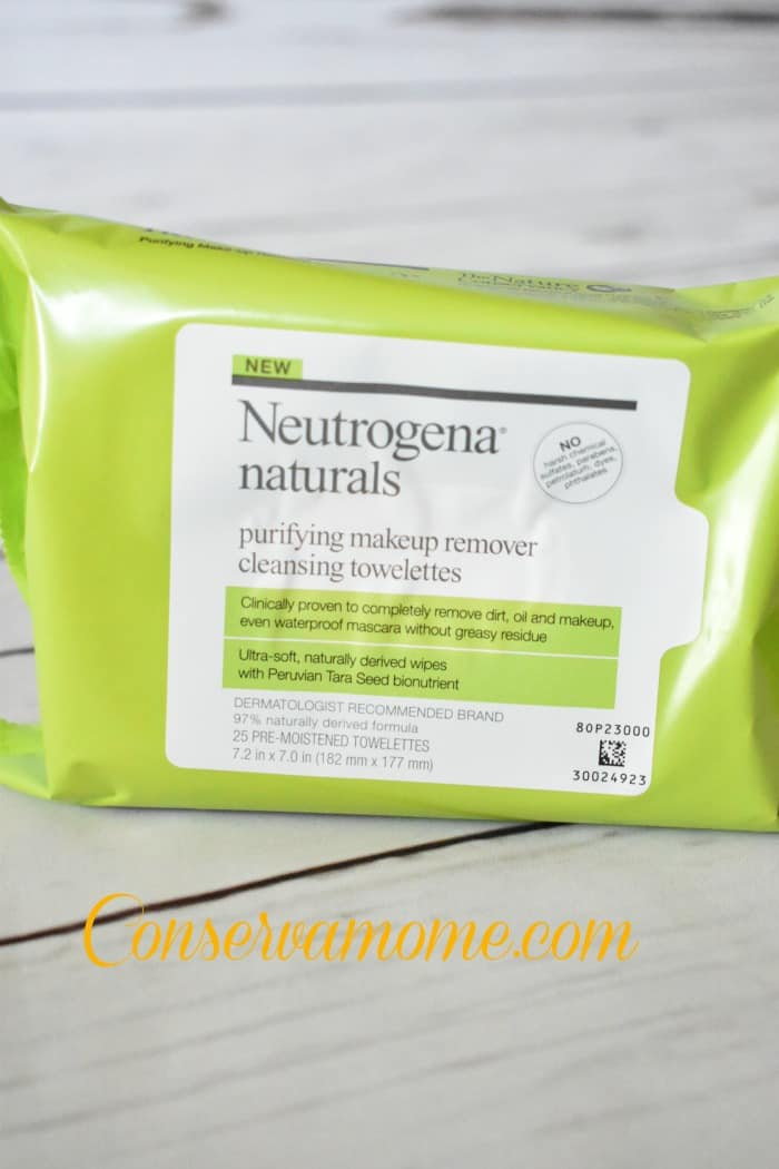 neutrogenanaturals7