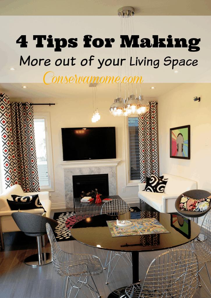 livingspace