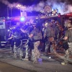 MO Lt. Gov. suggests Obama ordered National Guard stand down in Ferguson