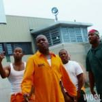 Shock after Nassau County authorities aided cop killing rap video