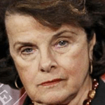 OUTRAGEOUS: Feinstein family to get hundreds of millions from Gov property sales