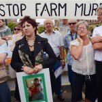 SA Deputy Agriculture Minister demands that media censor farm murders