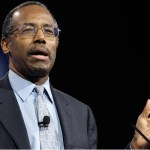 SPLC compares Dr. Ben Carson to the KKK & Westboro Baptist church