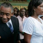 Daughter of Obama's pastor going to jail for pocketing grant money.