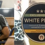 """Whites Only"" stickers in Austin were a hoax"