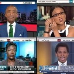 Four pro-tax MSNBC hosts that are not paying all their taxes
