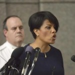Baltimore mayor openly admits to protecting and aiding the rioters