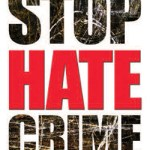 Black on white hate crime killings in Columbus, GA and Orlando