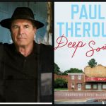 Review: Paul Theroux's Deep South