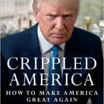 Review: Donald Trump's Crippled America