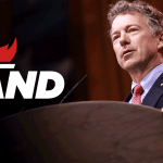Rand Paul Returns To Libertarian Roots