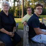 Federal Judge Strikes Down Mississippi Gay Adoption Ban