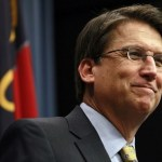 North Carolina Is Walking Back Its Religious Freedom Bill