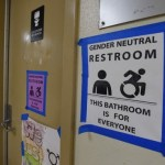 Obama Forces Transgender Restrooms on Public Schools