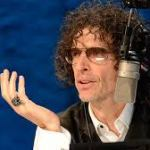 Howard Stern talks about being the victim of hate crime violence