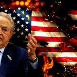 Jerusalem Post lays out Soros' plan for GLOBAL CHAOS