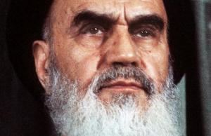 Ayatollah Khamenei Annihilate Israel