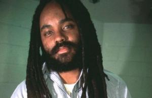 Cop Killer Mumia Abu-Jamal Revictimization Relief