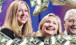 clinton-money